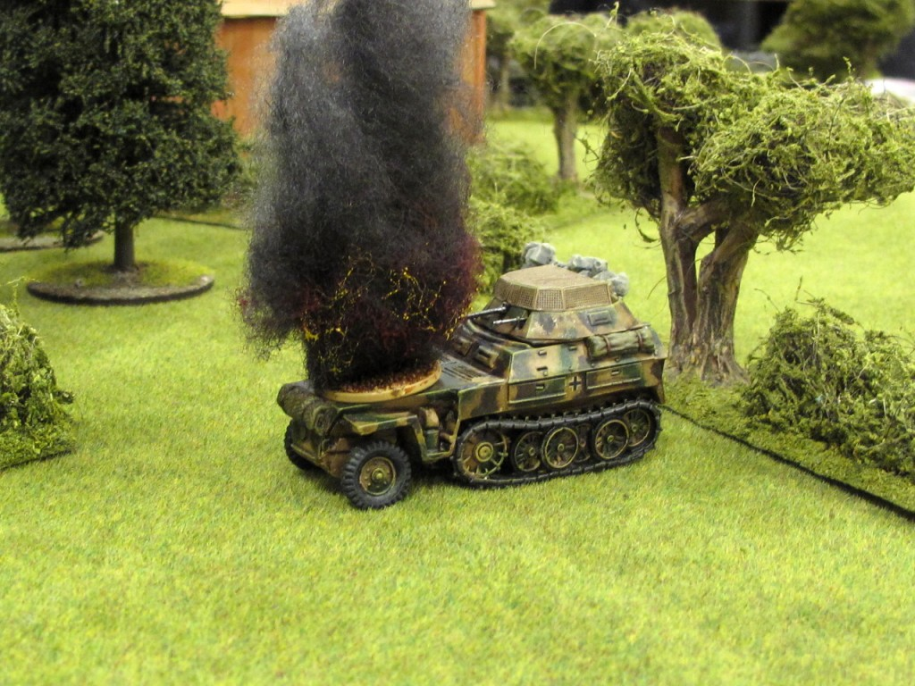 Pics from 08 Dec Panzermash-SdKfz250-KO-1024x768