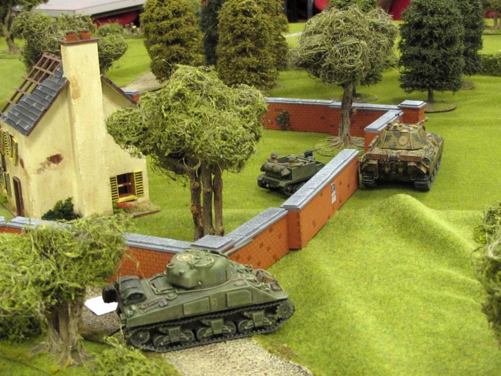 Pics from 08 Dec Panzermash-Sherman-surprise-1024x768